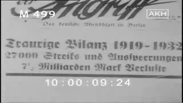 bombenabwürfe im deutschen reich